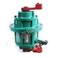 供应立式振动电机 防爆电机 三相异步电机