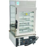 专业供应固元膏蒸柜 五谷磨坊固元膏机 高品质保温固元膏蒸柜