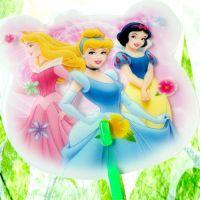 广州金益汇烫画厂供应热转移印花 柯式烫画 迪士尼卡通乐园儿童T恤印花