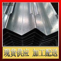 热镀锌U型槽钢 热镀锌C型钢 热镀锌Z型钢 玻璃幕墙卡槽