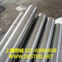 上海帝诚BB503钢板厂家直销