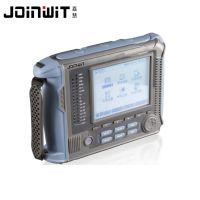 Joinwit/上海嘉慧 JW4104 2M误码仪 2M传输性能分析仪 JW4104 A