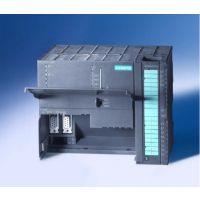 西门子6ES7461-3AA00-7AA0模块一级代理全新现货供应