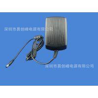 12V1.5A韩规插墙式电源适配器 KC认证 质量稳定