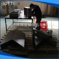 生产销售 高档环保实用铝合金电脑机箱