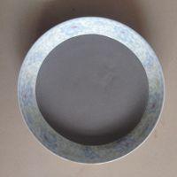 420球形超细、热喷涂、等离子不锈钢合金粉末