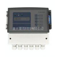 供应工业在线 CLSS6500M 余氯分析仪