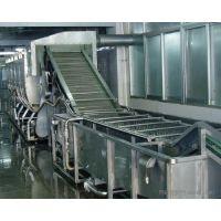 专业回收二手机械设备车间流水线包装成型机回收