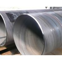 Q345B螺旋钢管生产厂家/国标螺旋钢管生产厂家-河北元成实业有限公司