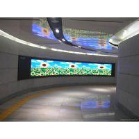 供应湖北潜江市/赤壁市LED显示屏