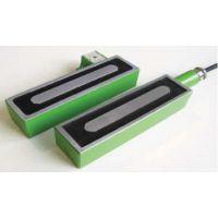 优势供应德国Wagner Magnete金属探测器PEM-C4/2301006/650/2、653/