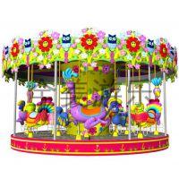 儿童游乐设备出租、全美游乐、新型儿童游乐设备