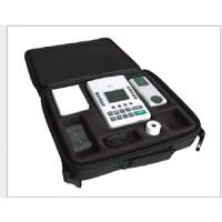 马尔便携式粗糙度仪 表面测量 M400