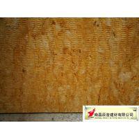 吉安(井冈山市隔音降噪材料)保温岩棉板