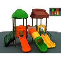 供应石家庄幼儿教玩具、儿童组合滑梯、米奇妙玩具厂家-石家庄俊杰玩具店