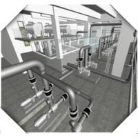 广东佛山生产304无缝管,西南企业保污水处理工程304不锈钢用管