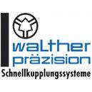 WALTHER-PRAZISION快速接头
