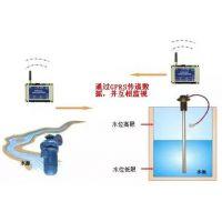 供应聚控GRM200系列 泵站远程监控系统