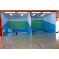 东北木材专业篮球地板 湖南室内运动木地板 湖南体育地板安装