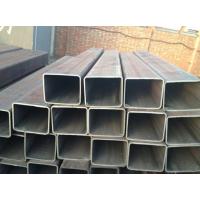 Q345D方管的250×200×16方管—米重量是多少了