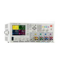 Anritsu S332D驻波比测试仪供应 求购