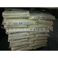 PBT/台湾长春/4115 高阻燃 符合0.75mm UL94-0 阻燃 PBT