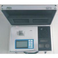供应北京九州高智能多参数土壤肥料养分测定仪/JZ-G01