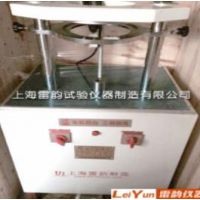液压电动脱模器步骤,高性能LD-200N电动脱模器技术参数