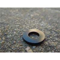 硅橡胶与硅胶的区别