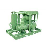 空压机|造纸行业用空压机|东莞荣兴