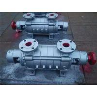 锅炉给水泵配件|梧州锅炉给水泵|三联泵业(在线咨询)