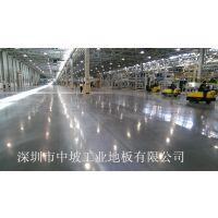 深圳地坪工程有限公司 供应防水防油密封固化剂 可包工包料
