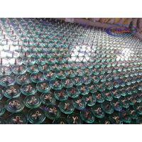 绝缘子规格高压绝缘子型号玻璃钢复合绝缘子