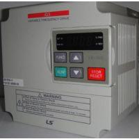 供应LG/LS高性能通用频器SV008iS5-4N
