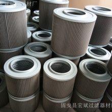 厂家直销20Y-60-31171小松铜网滤芯图片