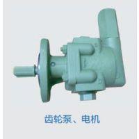 德国Gebr. Steimel GmbH & Co泵 电机
