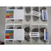 来自进口瑞典山高数控刀片WNMG080408-MF3 TK2001优势批发