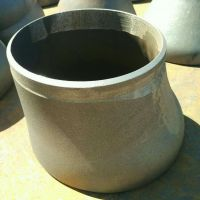 低价促销 不锈钢 偏心 同心大小头异径管 鹏森管件厂