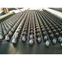 供应四川、贵州、复合膜、土工布、防水板、18953482911