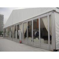 南京厂家大型车展活动 车展篷房 篷房出租 欧式帐篷
