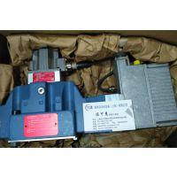 原装穆格D661-4854 072-1202-10伺服阀特价