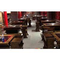 主题餐桌|潍坊文广家具|酒店家具|餐厅家具|厂家直销