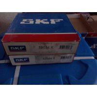 北京进口SKF推力球轴承 SKF进口轴承官网 81238 81256 81106 81118