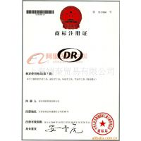 厂家直销台湾进口博士(DR)牌风动工具