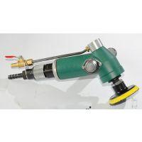 SPG100-110度气动水冷抛光机