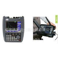 四川成都厂家供应高质量超声波探伤仪,探伤仪厂家,无损检测仪器