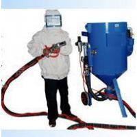湖南开放式喷砂机 长沙开放式喷砂机 岳阳长沙喷砂设备。