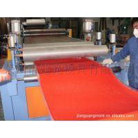 smc片材生产线 优质smc片材生产线 可根据需求定做加工生产