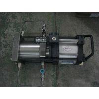 氩气增压机 增压器 氮气氩气空气