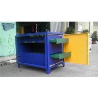 青岛活性炭除味器生产厂家 18520146661